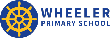 Wheeler Primary School – Hull Logo