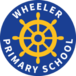 Wheeler Primary School – Hull Logo